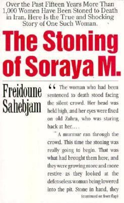The Stoning of Soraya M. 9781559702331
