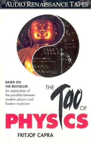 The Tao of Physics 9781559270892