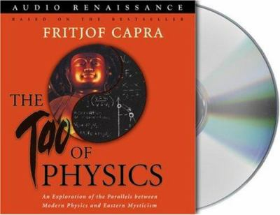 The Tao of Physics 9781559279994
