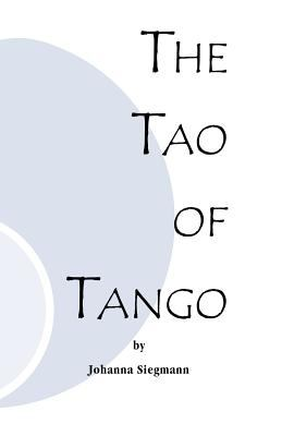 The Tao of Tango 9781552124109