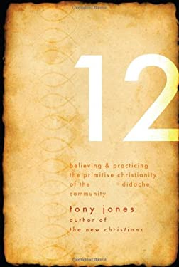 The Teaching of the 12