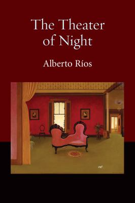 The Theater of Night 9781556592591