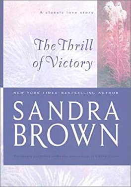 The Thrill of Victory 9781551666723