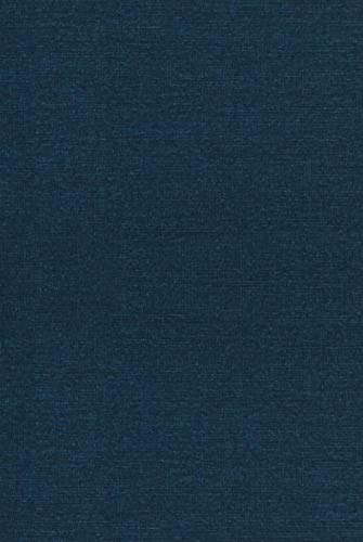 The Tiwanaku: Portrait of an Andean Civilization