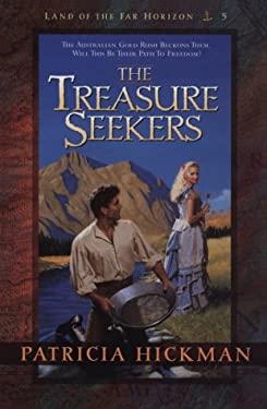 The Treasure Seekers 9781556615450