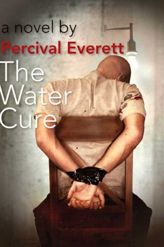 The Water Cure 9781555974763