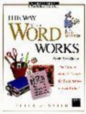 The Way Word for the Macintosh Works 9781556156724