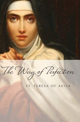 The Way of Perfection 9781557256416