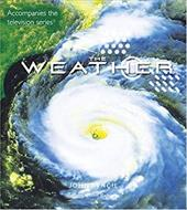 The Weather 6848110