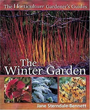 The Winter Garden 9781558707894
