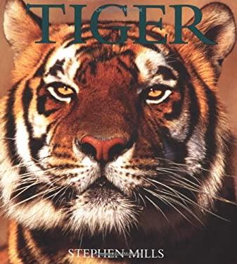 Tiger 9781552979495