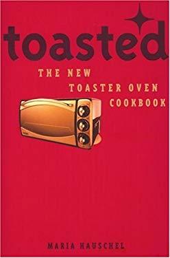 Toasted 9781552852132