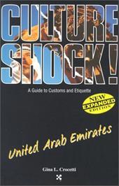 United Arab Emirates 6913678