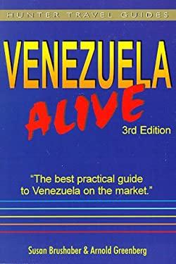 Venezuela Alive