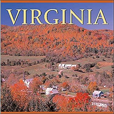 Virginia 9781552852569