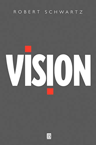 Vision 9781557865366