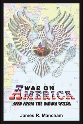 War on America 9781557788153