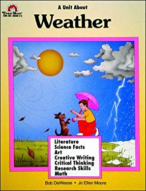 Weather 9781557992796
