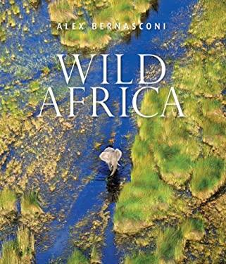 Wild Africa 9781554077724