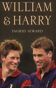 William & Harry 9781559707190