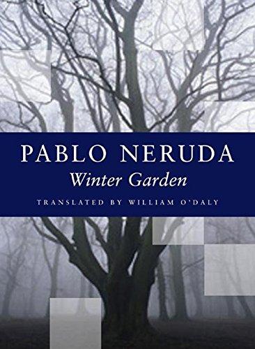 Winter Garden 9781556591679