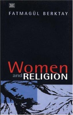 Women and Religion 9781551641027