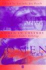 Women in Culture 9781557866486
