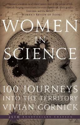 Women in Science: Then and Now 9781558615946