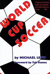 World Cup Soccer 6918911