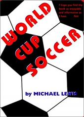 World Cup Soccer 6918963