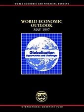 World Economic Outlook: A Survey by the Staff of the International Monetary Fund 6896974