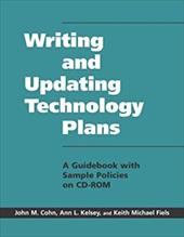 Writing and Updating Technology [With CDROM]