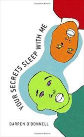 Your Secrets Sleep with Me 6844704