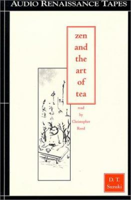 Zen and the Art of Tea