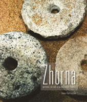 Zhorna: Material Culture of the Ukrainian Pioneers 6844469