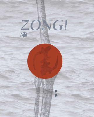 Zong! 9781551281360