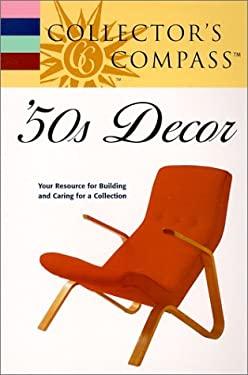 '50s Decor 9781564773463