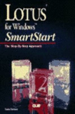 1-2-3 for Windows 9781565294042