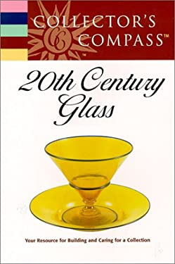 20th Century Glass 9781564773449