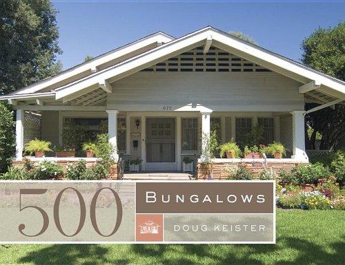 500 Bungalows
