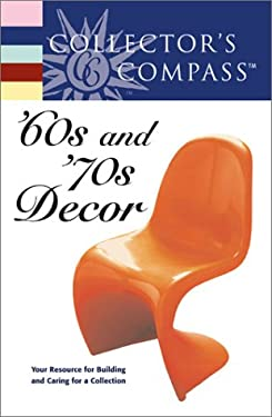 60's and 70's Decor 9781564773784