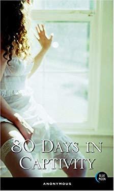 80 Days in Captivity