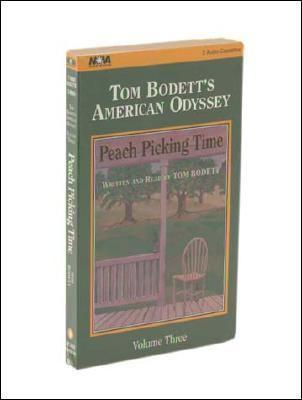 Peach Picking Time 9781561008575