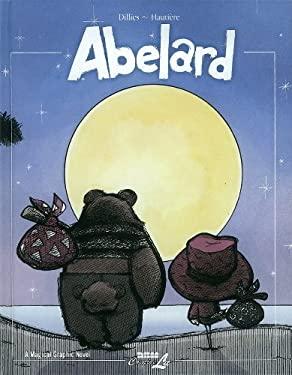 Abelard 9781561637010