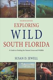Exploring Wild South Florida 13188699