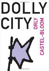 Dolly City 6990102