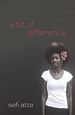 A Bit of Difference 9781566568920