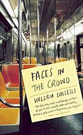 Faces in the Crowd 22172175