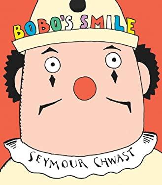 Bobo's Smile 9781568462219