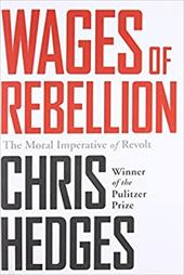 Wages of Rebellion 23395129